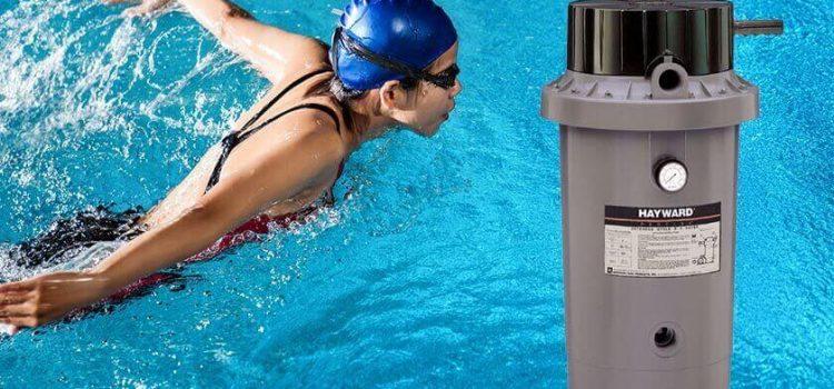 Hayward EC75A Perflex Pool Filter review | Heavy-duty & Top-performing