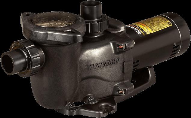 Hayward max flo xl reviews