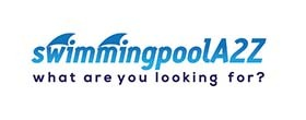 SwimmingPool A2Z Solutions