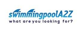 SwimmingPool A2Z Solutions
