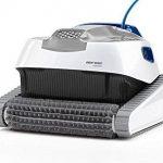 Prowler 930 robotic pool cleaner
