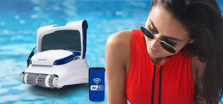 Dolphin sigma robotic pool cleaner reviews | Top-Load Cartridge Filters