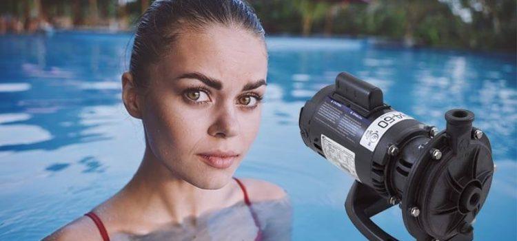 Zodiac pb4-60 Polaris Booster Pump Review | Pressure Pool Cleaners