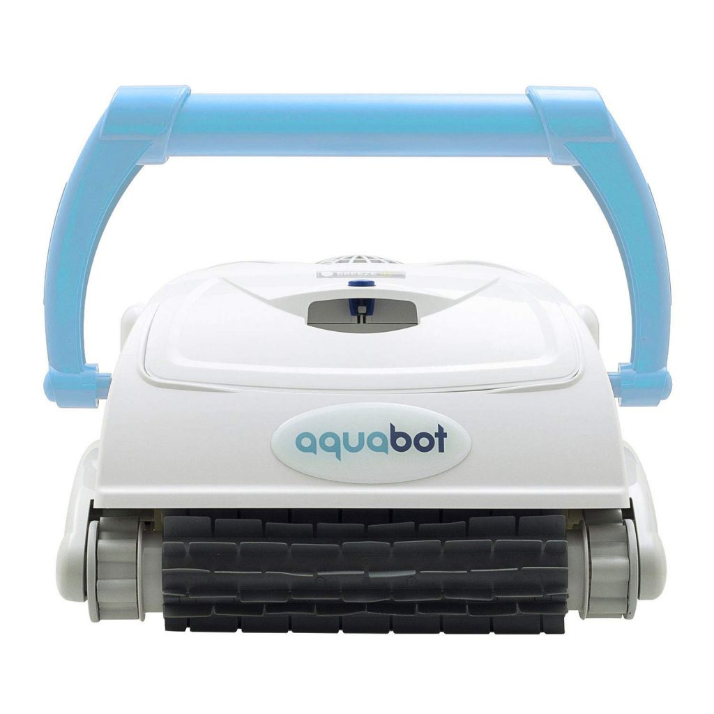 Aquabot Breeze IQ
