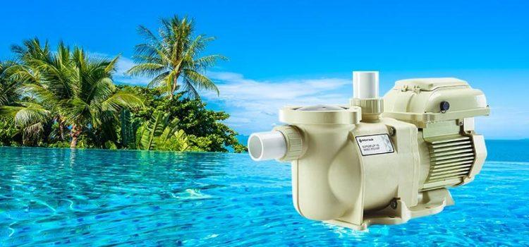 Pentair – Superflo vs variable speed pool pump 1.5 hp review, 342001