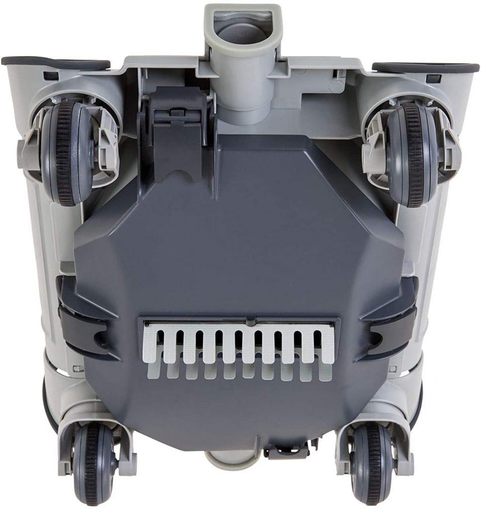 Intex Auto pool cleaner