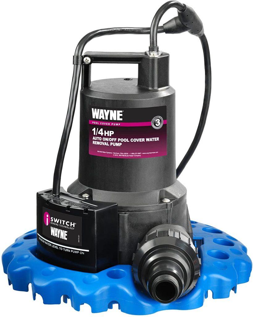 Wayne 57729-WYNP WAPC250