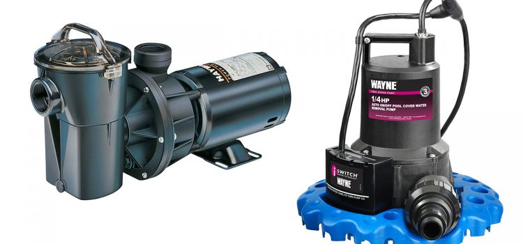 7 Best Above Ground Pool Pump That Will Enhance Your Experience