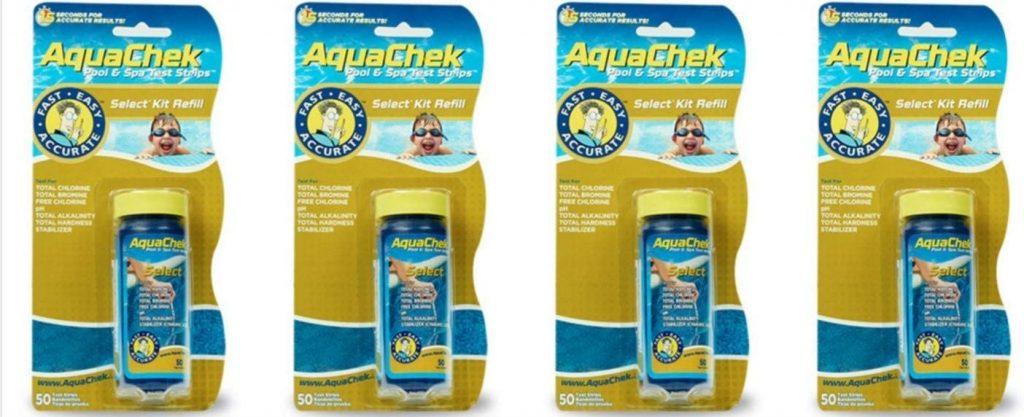 AquaChek 541640A