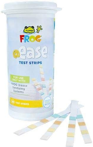 FROG @ease Sanitizing Systems