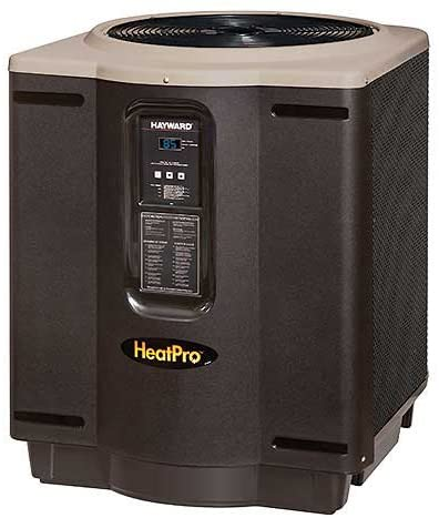 Hayward W3HP21004T HeatPro