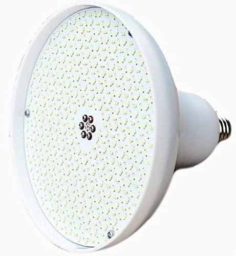 pool light led bulb