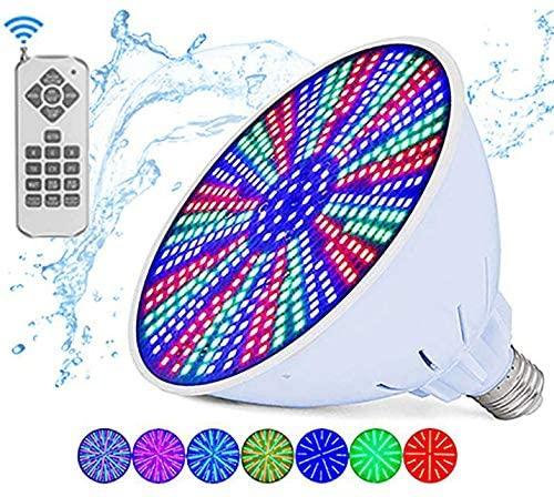 Life-Bulb LED