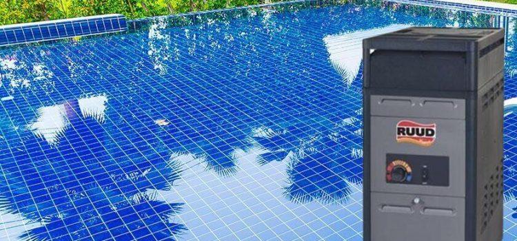 A Honest Review Of Rheem Pool Heater