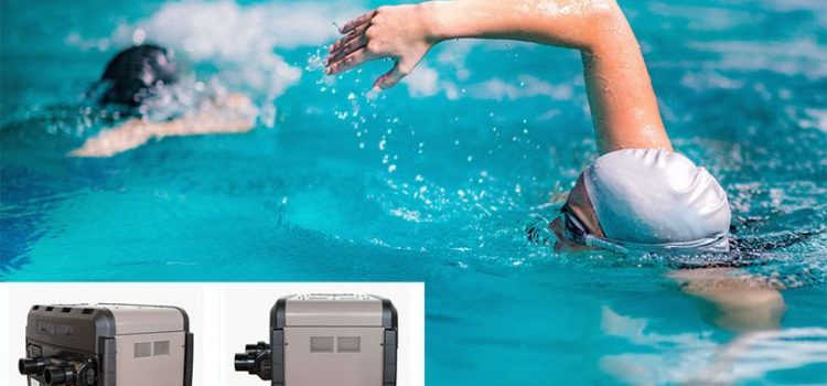 An Exclusive Review Of Hayward H250FDP Pool Heater
