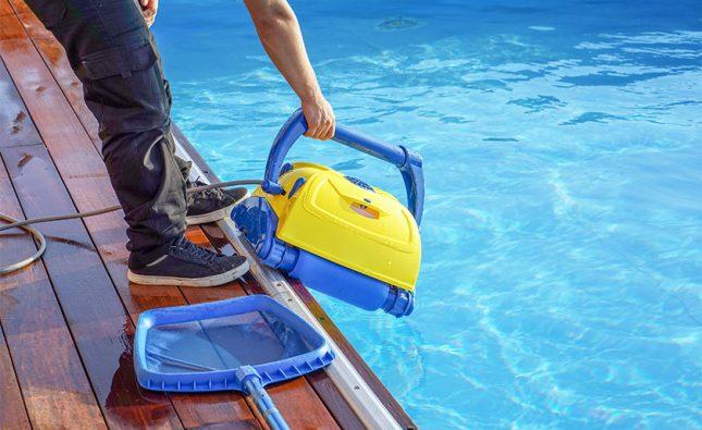 dolphin nautilus cc plus manual
