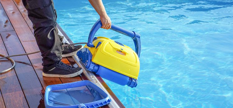 Do you need a Dolphin Nautilus cc plus manual?