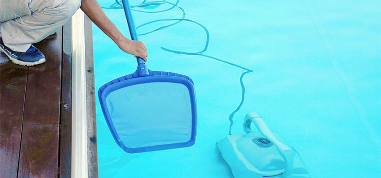 Maytronics Dolphin pool cleaner troubleshooting guide at home