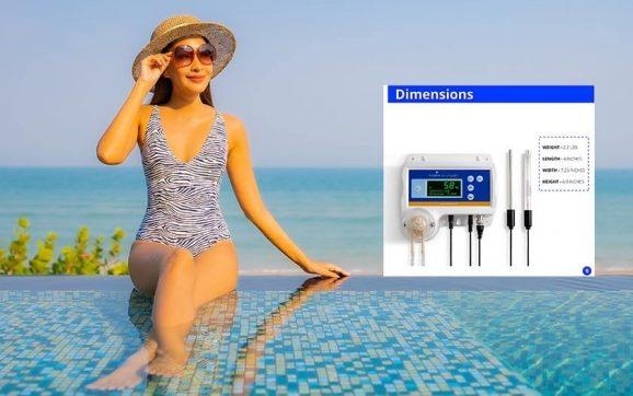 Bluelab CONTPHCON pH Controller review