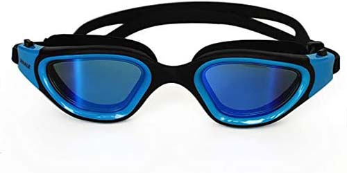 Best swimming pool googles reviews : Always insist on success goggles