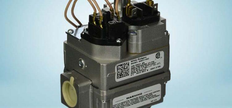 Pentair 42001-0051S Combination Gas Control Valve Review