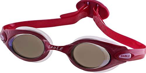 Sable water optics 924-MT goggles