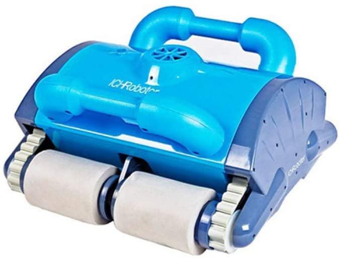 Jingmei Premier Robotic Pool Vacuum