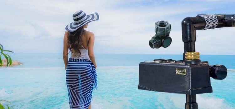 10 Best pool water leveler review | Result-driven & affordable