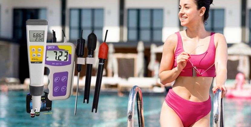 7 Best Thermometer For Swimming Pool You Can Buy Now