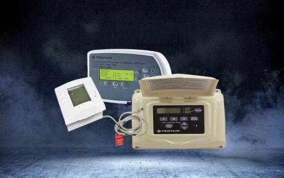 best pool automation controller