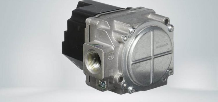 Things to Know of Hayward HAXGSV0005 150-400 Ds Natural Gas Valve