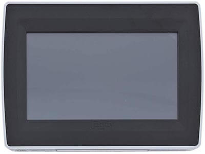 Zodiac R0497900 Complete Wireless Control Panel Replacement