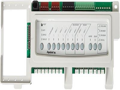 Zodiac R0468501 Bezel Upgrade Replacement Kit