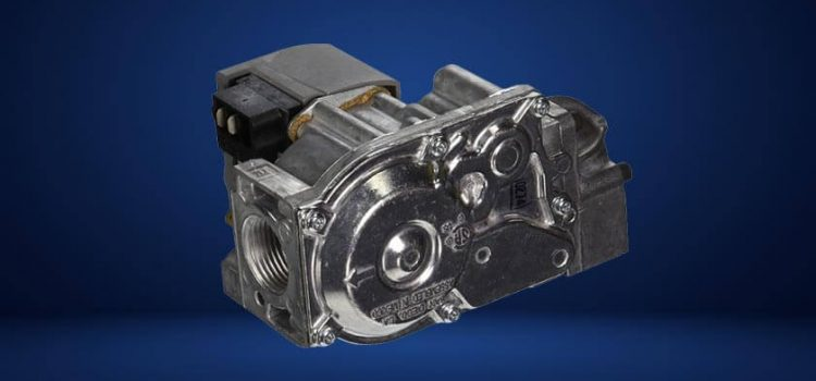 Hayward FDXLGSV0002 FD Propane Gas Valve Replacement
