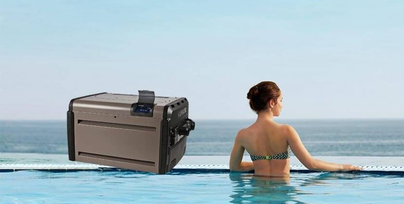 Hayward 400 000 btu pool heater review: Why the unit Is ideal for you?